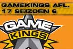  Gamekings S06E17 (2005)